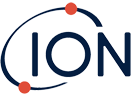 ion-science-logo